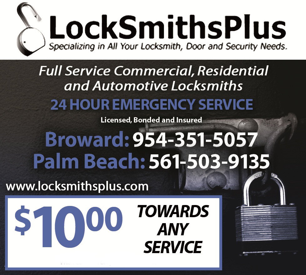 locksmithplus coupon express 10 offno expire