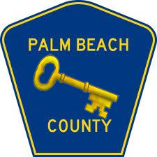 palm beach cities